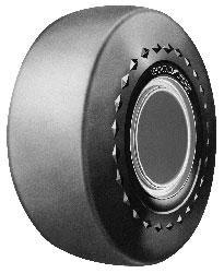 SMO-5B Tires