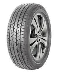 Enasave Tires